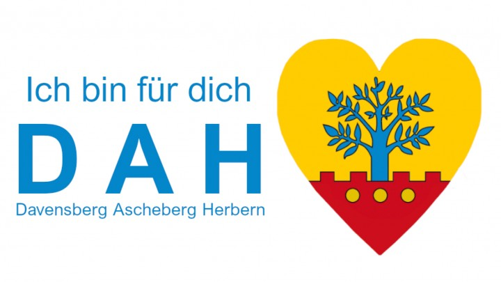 Ascheberg Gutschein